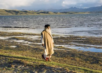 Kailash Manasarovar – An Experience Beyond Words