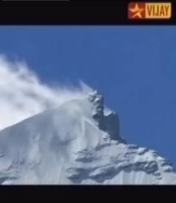 Vijay TV Special